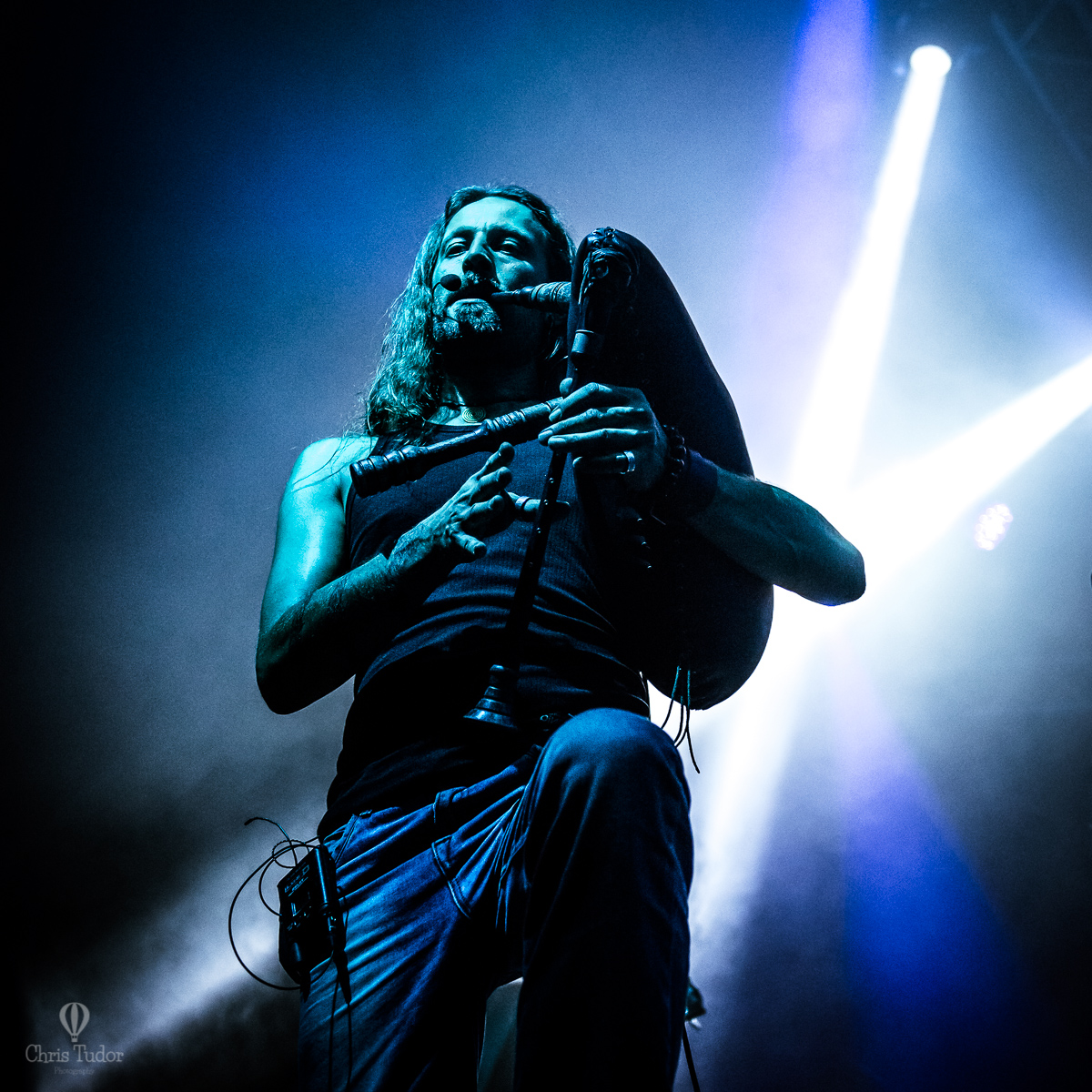 cristina-tudor-concert-75.jpg