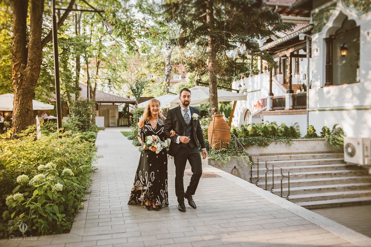 e-i-hochzeit-wedding-5.jpg