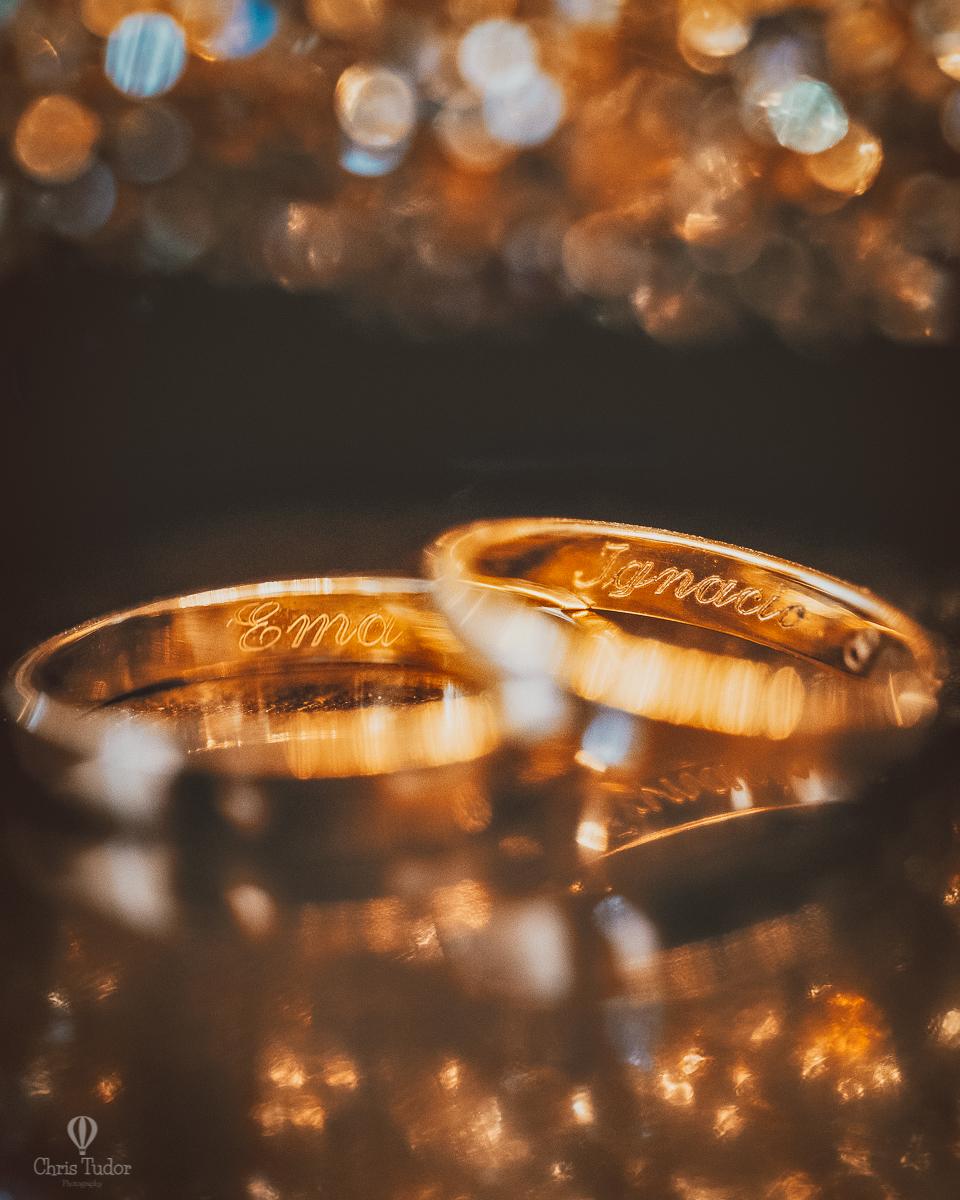 e-i-hochzeit-wedding-27.jpg