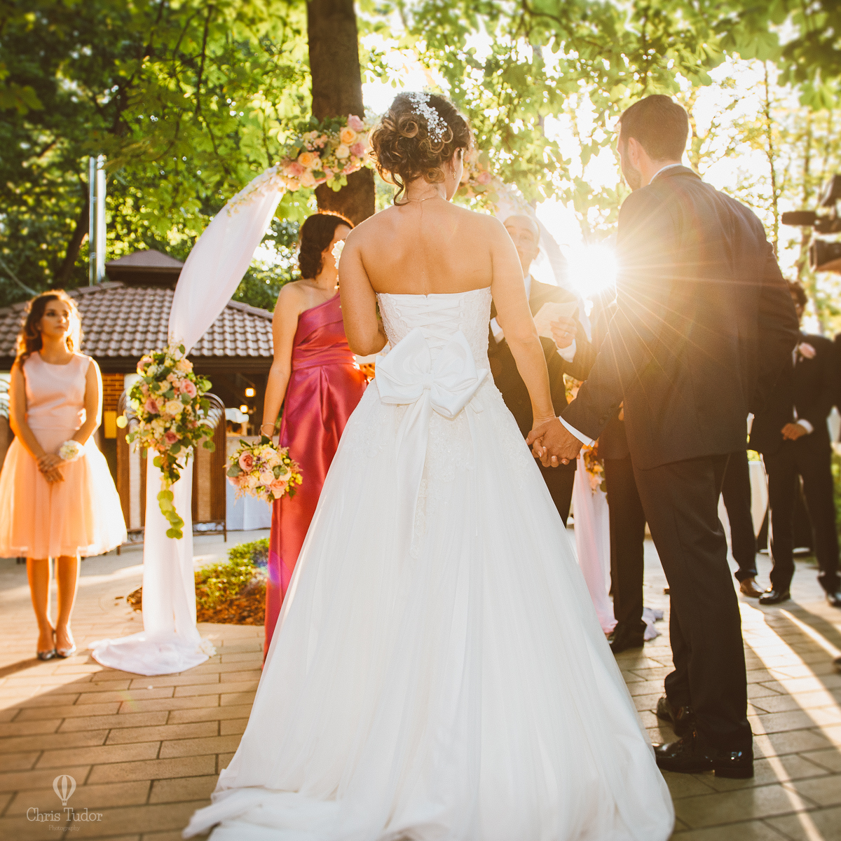 e-i-hochzeit-wedding-10.jpg