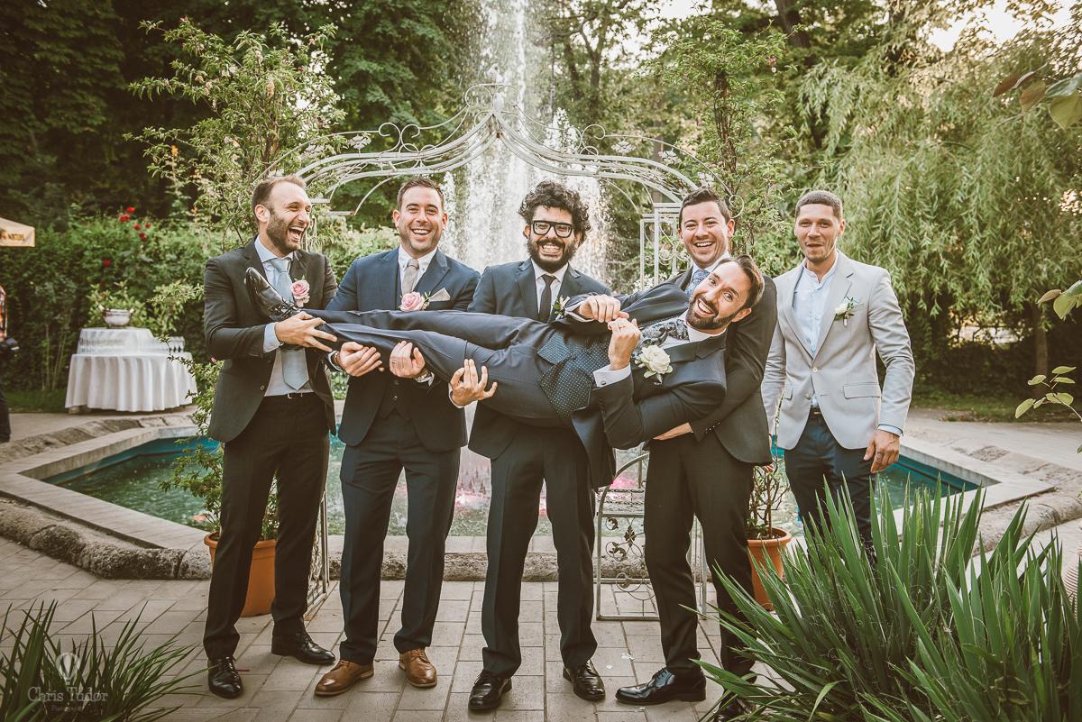 e-i-hochzeit-wedding-16.jpg