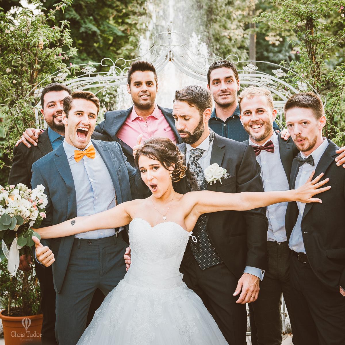e-i-hochzeit-wedding-20.jpg
