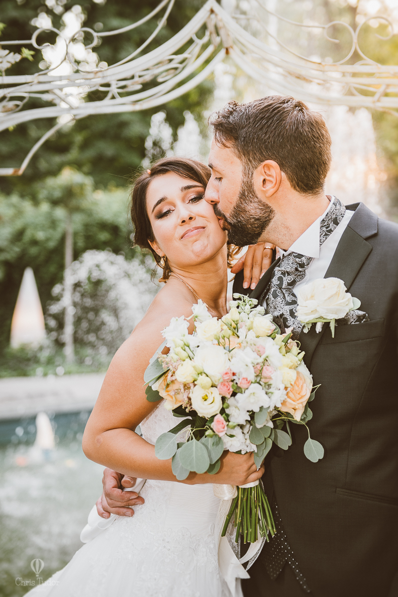 e-i-hochzeit-wedding-18.jpg