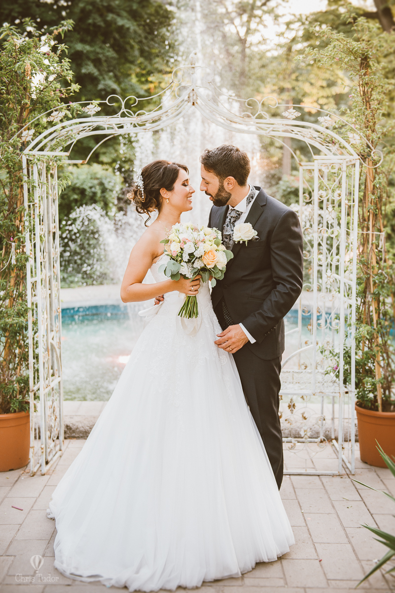e-i-hochzeit-wedding-17.jpg