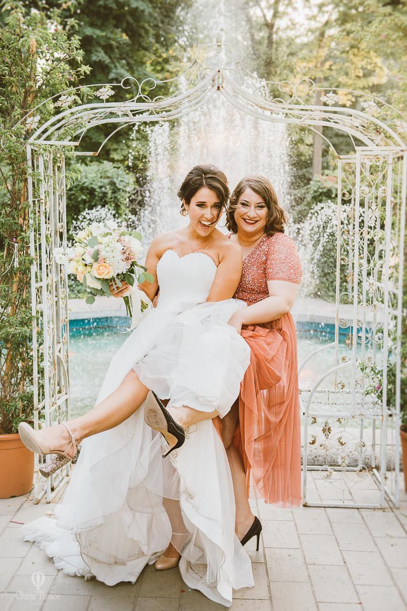 e-i-hochzeit-wedding-19.jpg