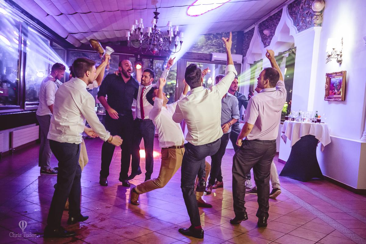 e-i-hochzeit-wedding-23.jpg