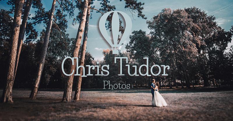 christudor-site-thumbnail.jpg