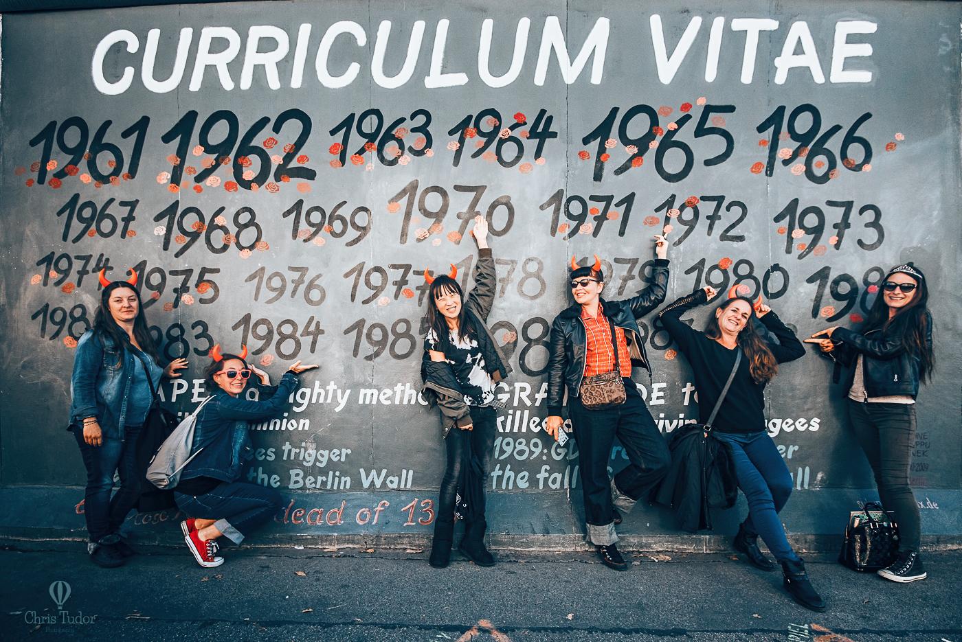 bachelorettes in berlin-1.jpg