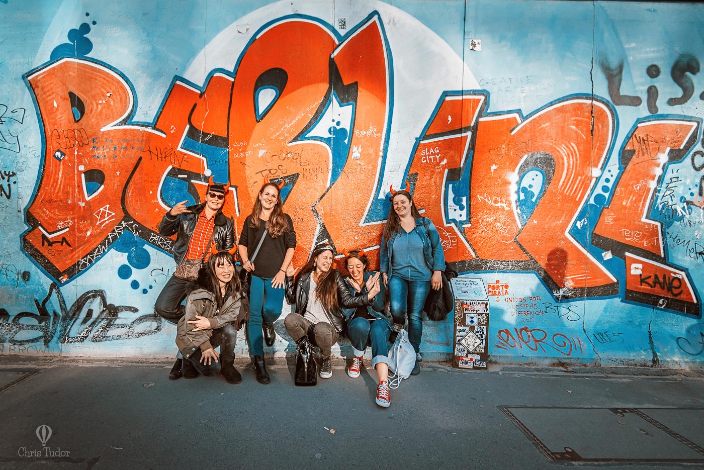bachelorettes in berlin-6.jpg