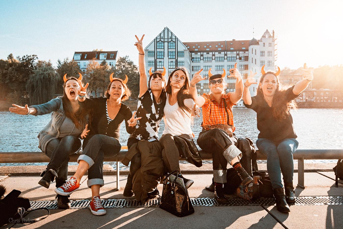 bachelorettes in berlin-10.jpg