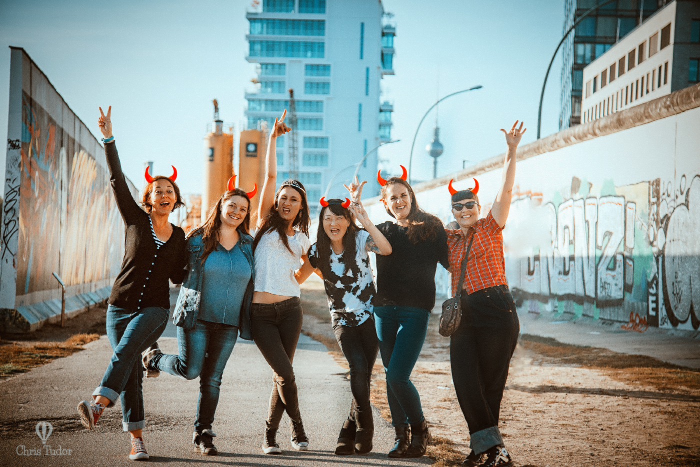 bachelorettes in berlin-11.jpg