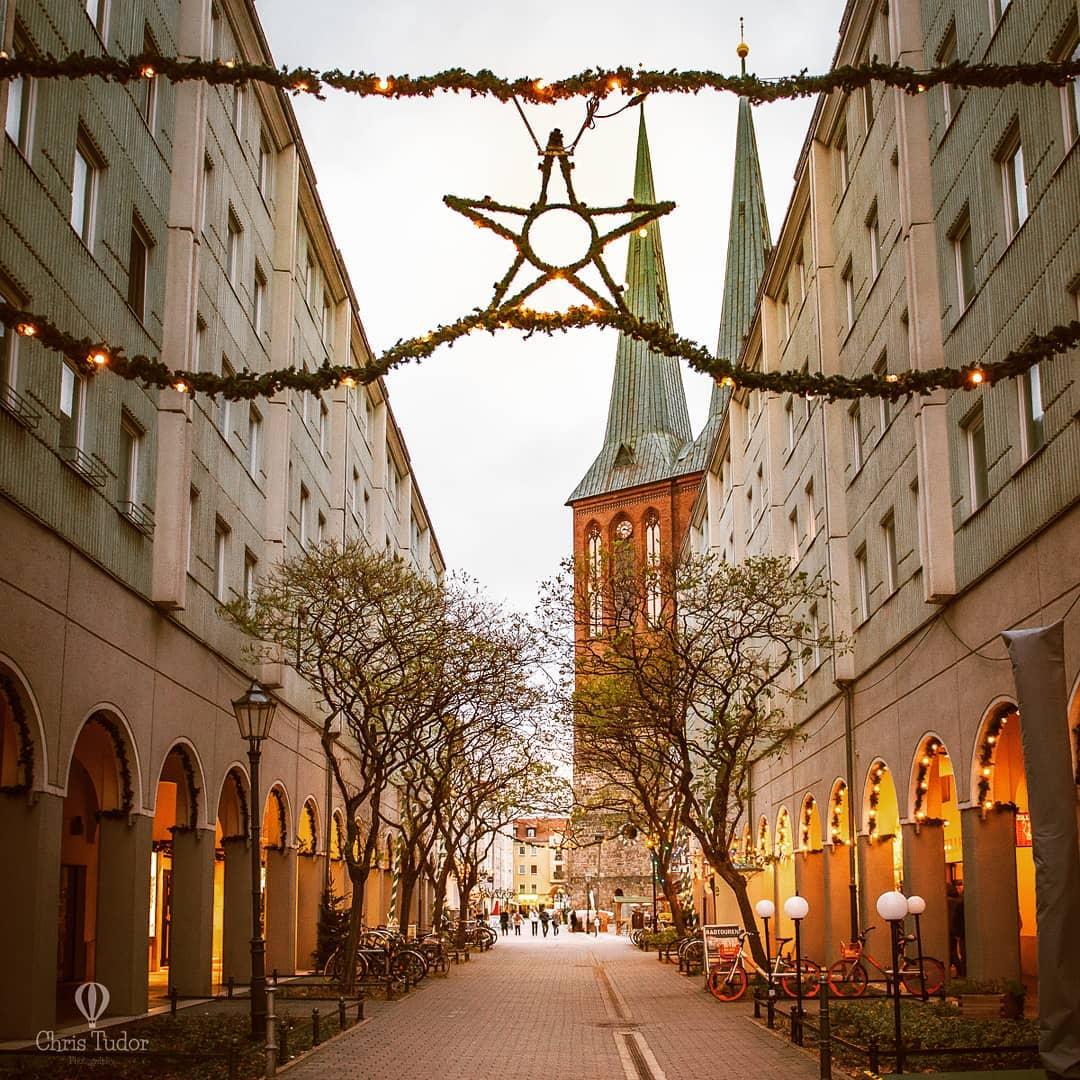 berlin chris tudor photos (8).jpg