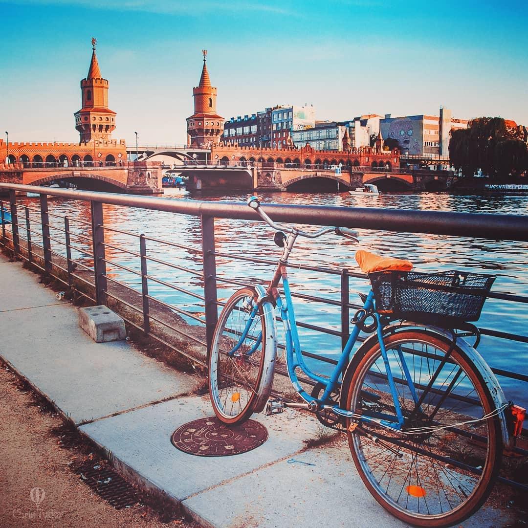 berlin chris tudor photos (10).jpg