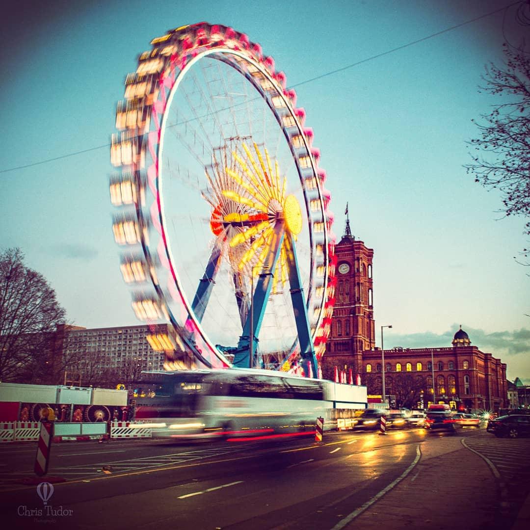 berlin chris tudor photos (11).jpg