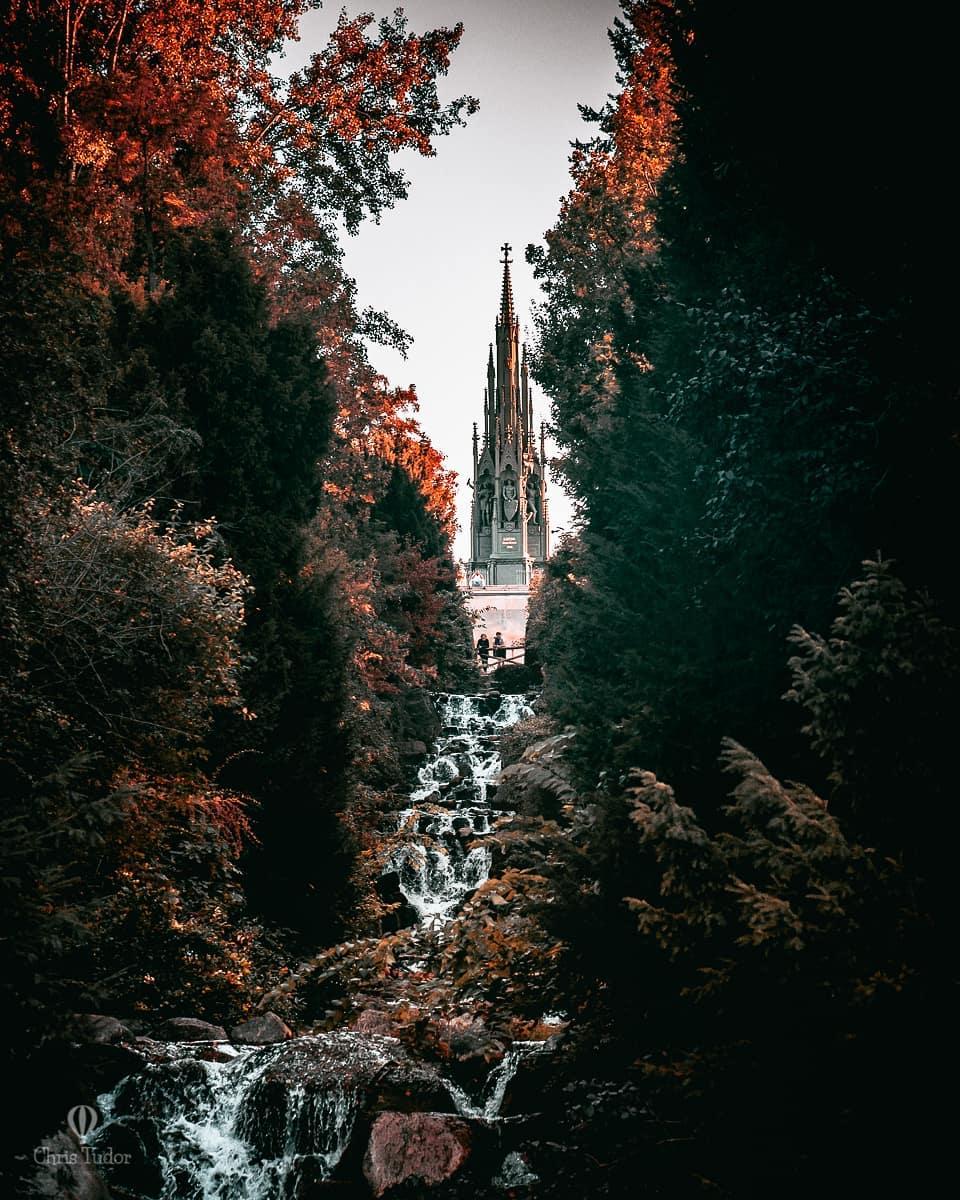 berlin chris tudor photos (13).jpg