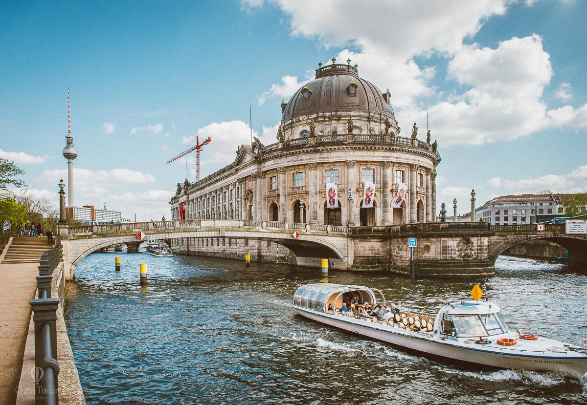 berlin chris tudor photos (21).jpg