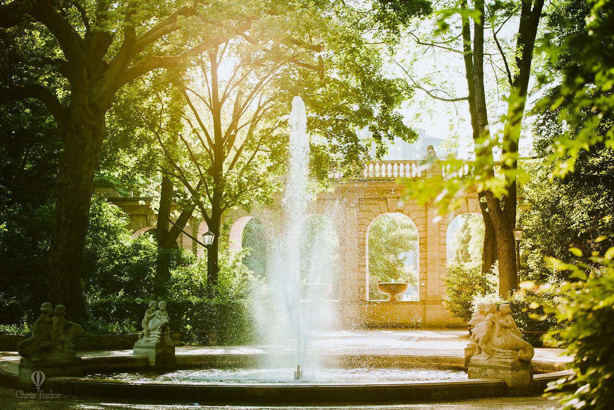 berlin chris tudor photos (20).jpg