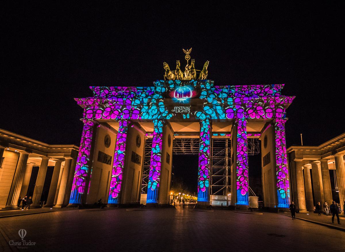 berlin chris tudor photos (23).jpg
