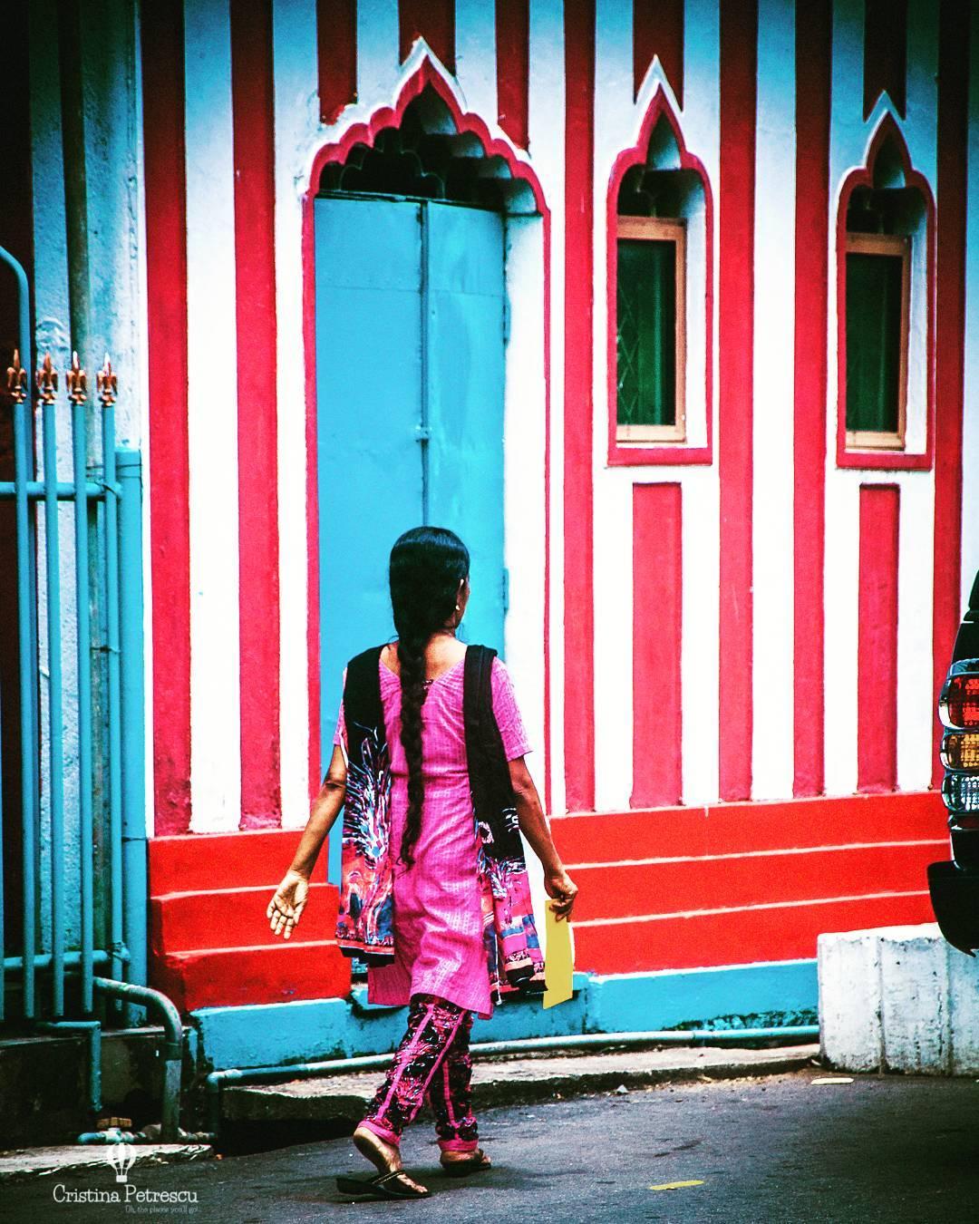 chris tudos photos travel (25).jpg