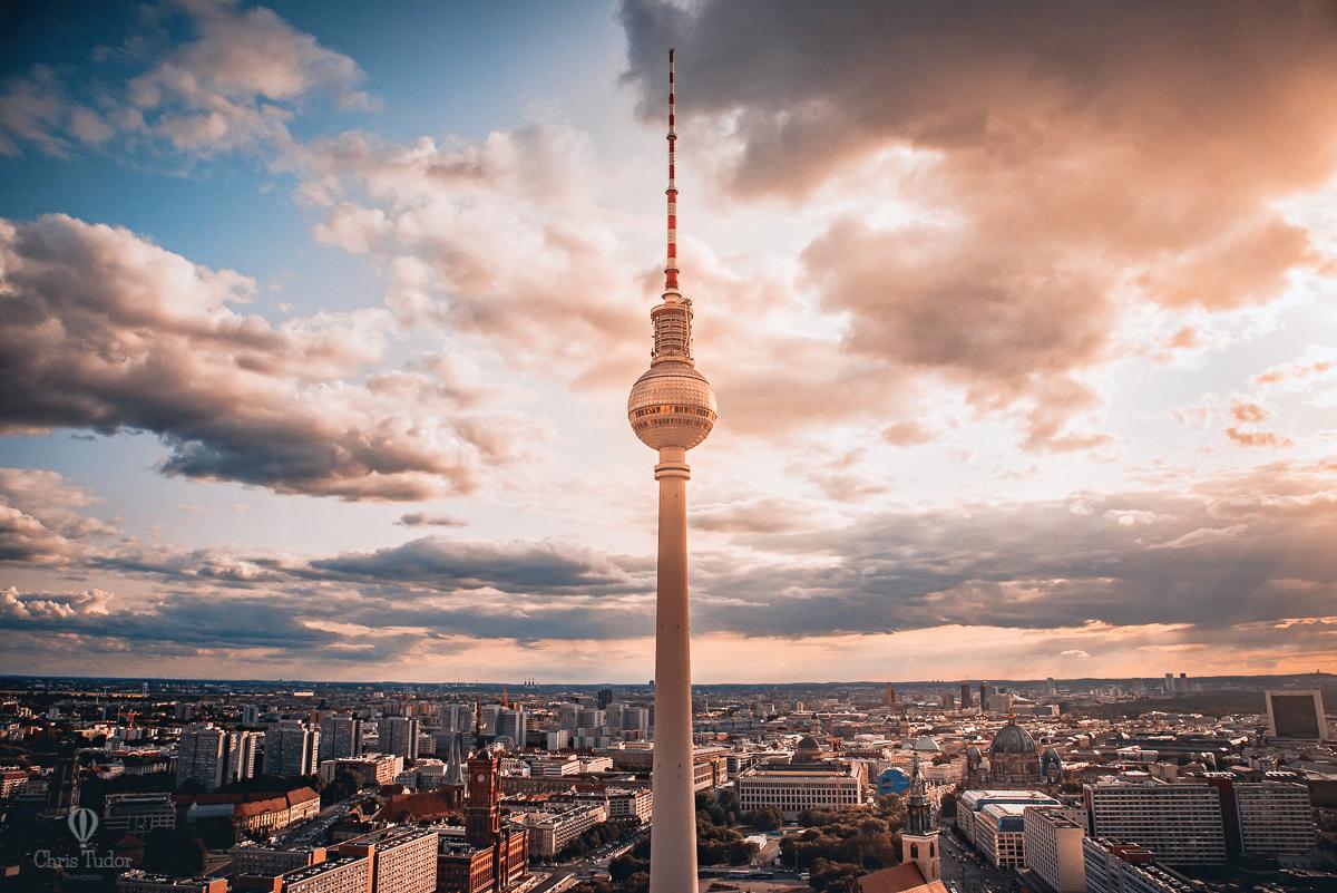 berlin chris tudor photos (18).jpg