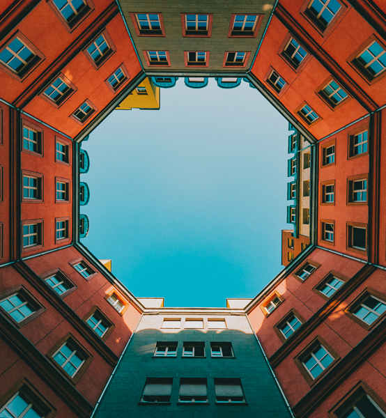 Berlin Chris Tudor Photos square (11).jpg