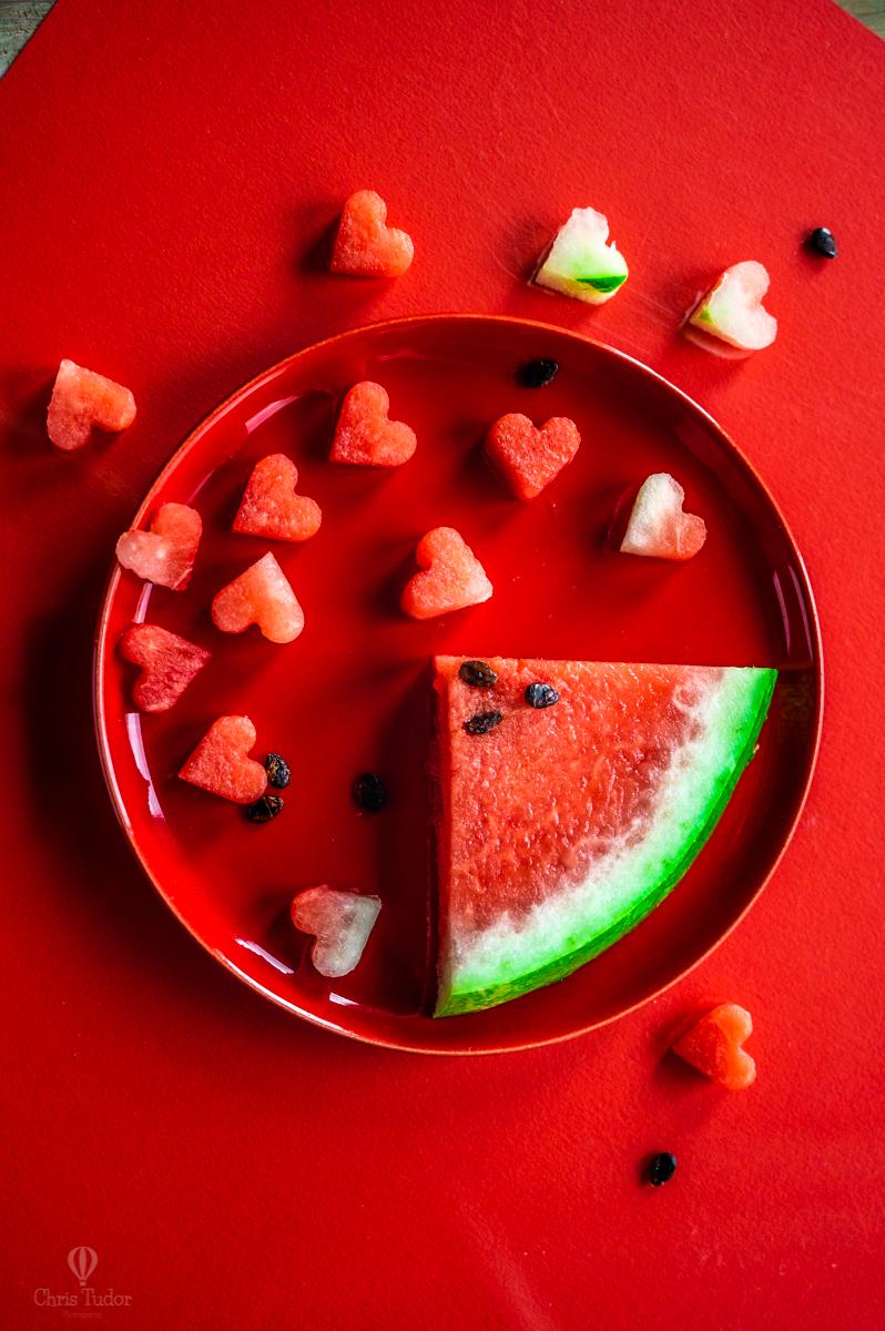 cristina-tudor-food-photography (57).jpg