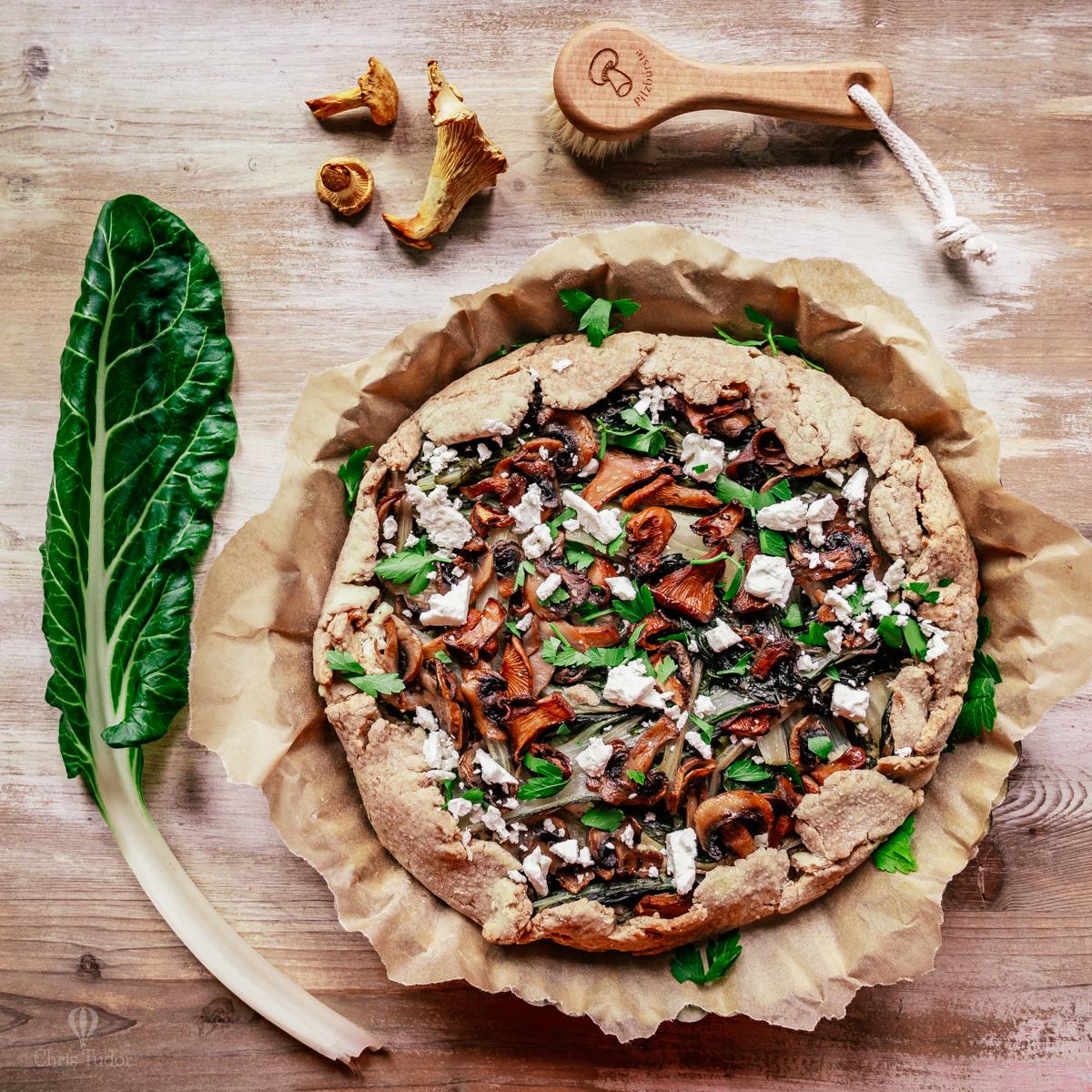 cristina-tudor-food-photography (56).jpg