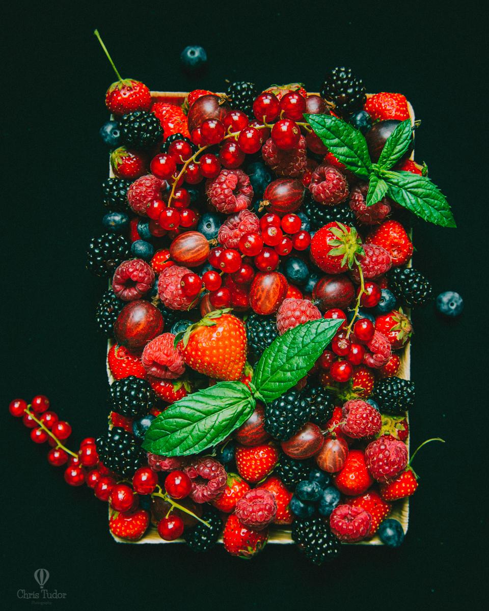 cristina-tudor-food-photography (58).jpg
