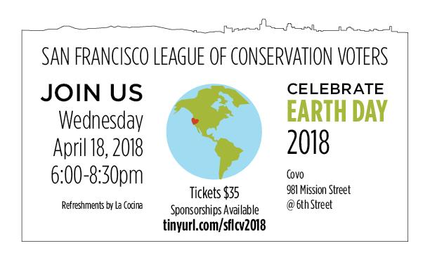 SFLCV April 18 invitation.png