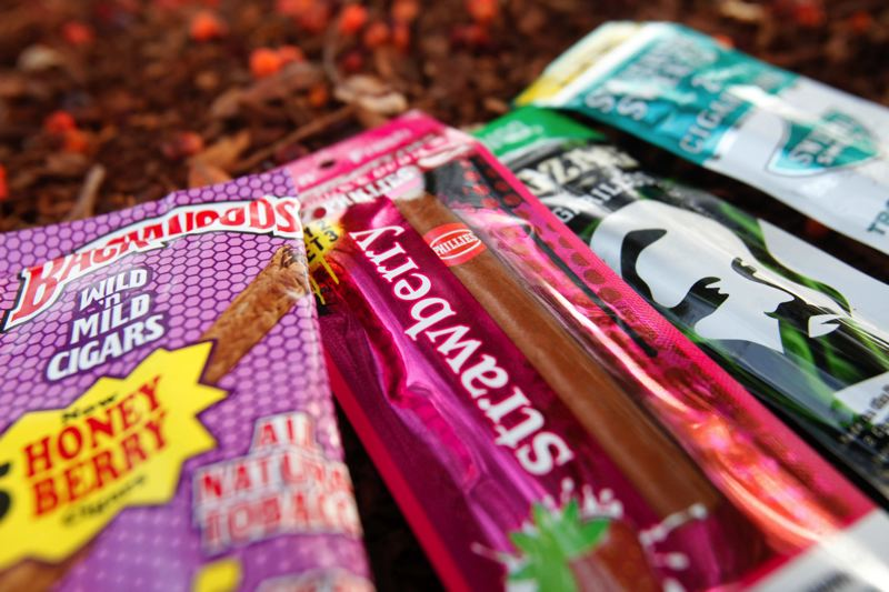 flavored-tobacco-products-closeup.jpg