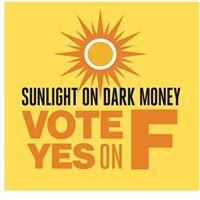 Sunlight on Dark Money image.jpg