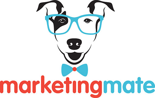 Your own tailored marketing plan