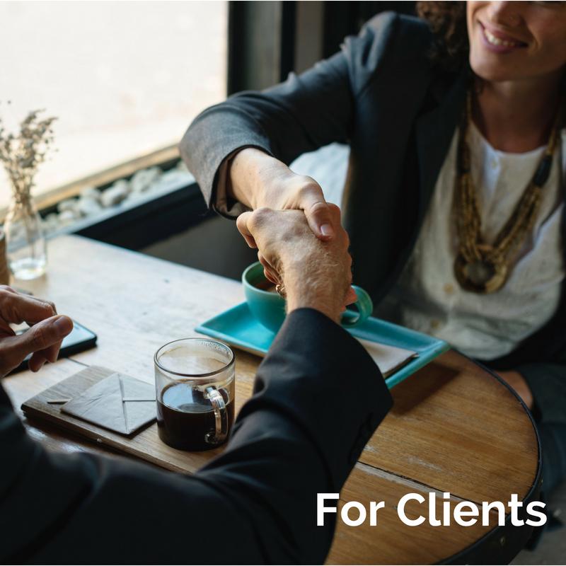 MarketingMateAgency.jpg