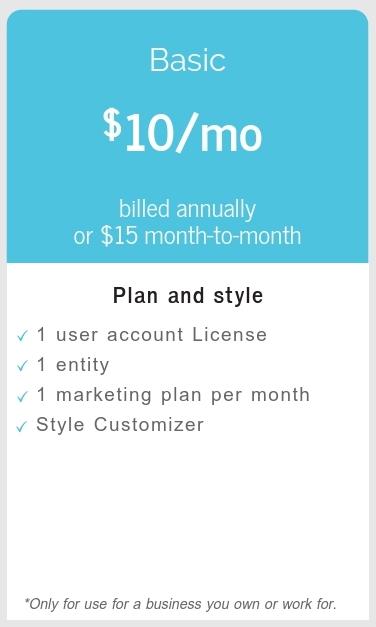 Marketing Mate Pricing.jpg