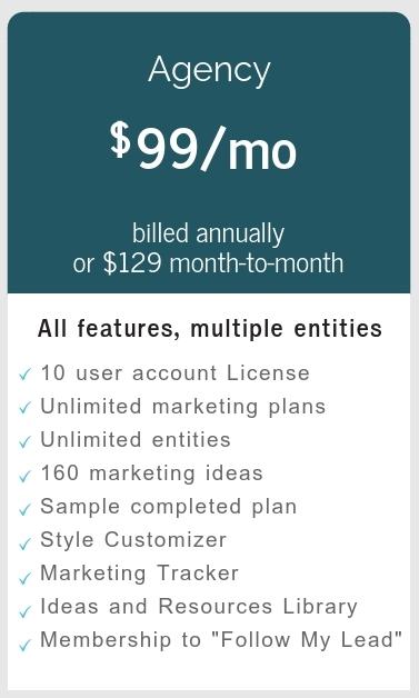 Marketing Mate Agency.jpg