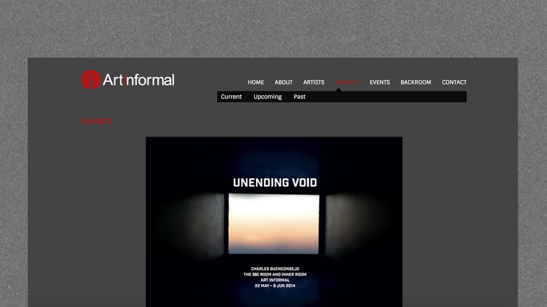 DS_write_Charles_UnendingVoid_website.jpg