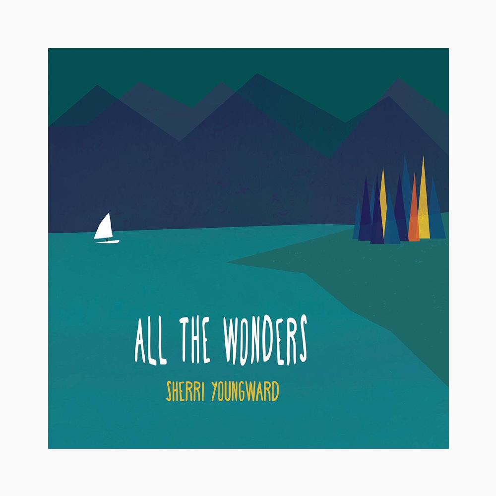 all the wonders.jpg