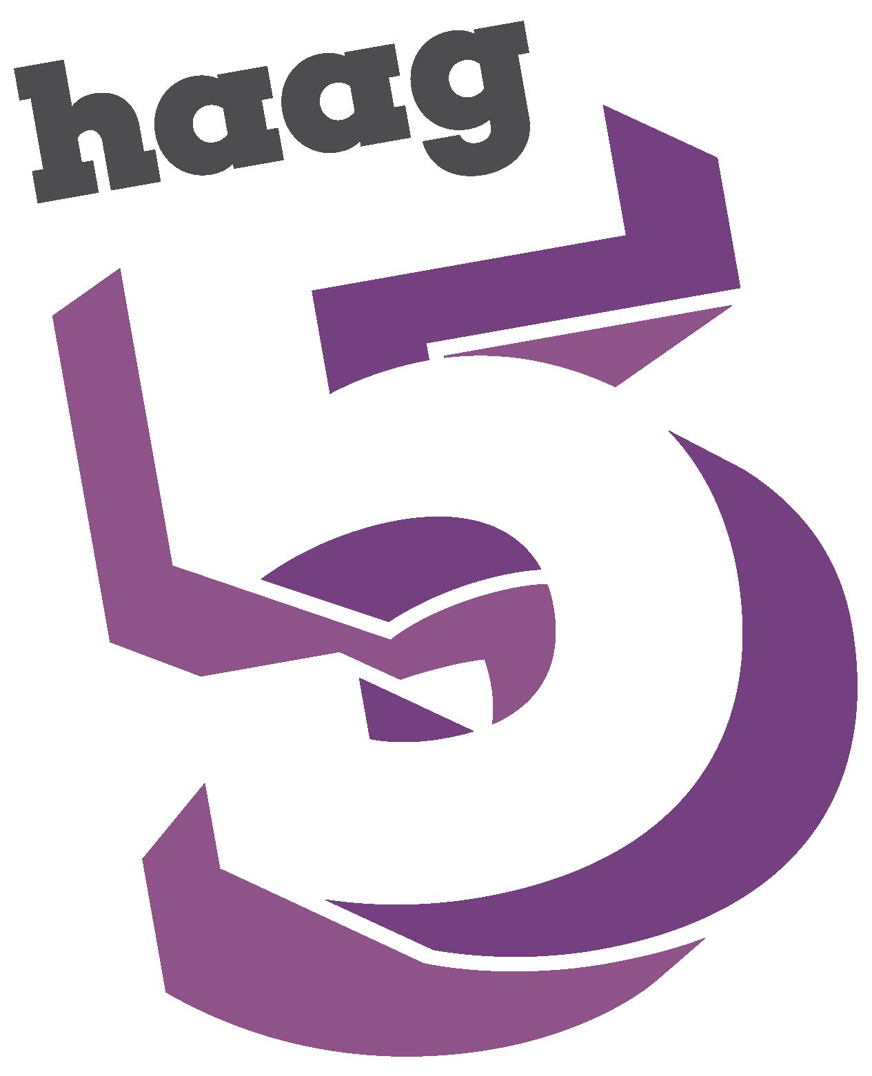 Logo_Haag5_f3_tekstwit-01.png
