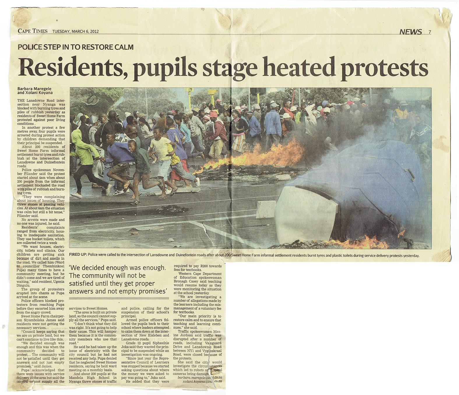 SHF protest smaller.jpg