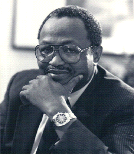 Bernard H. Jones Sr.*,   Founder & President Emeritus    *DECEASED