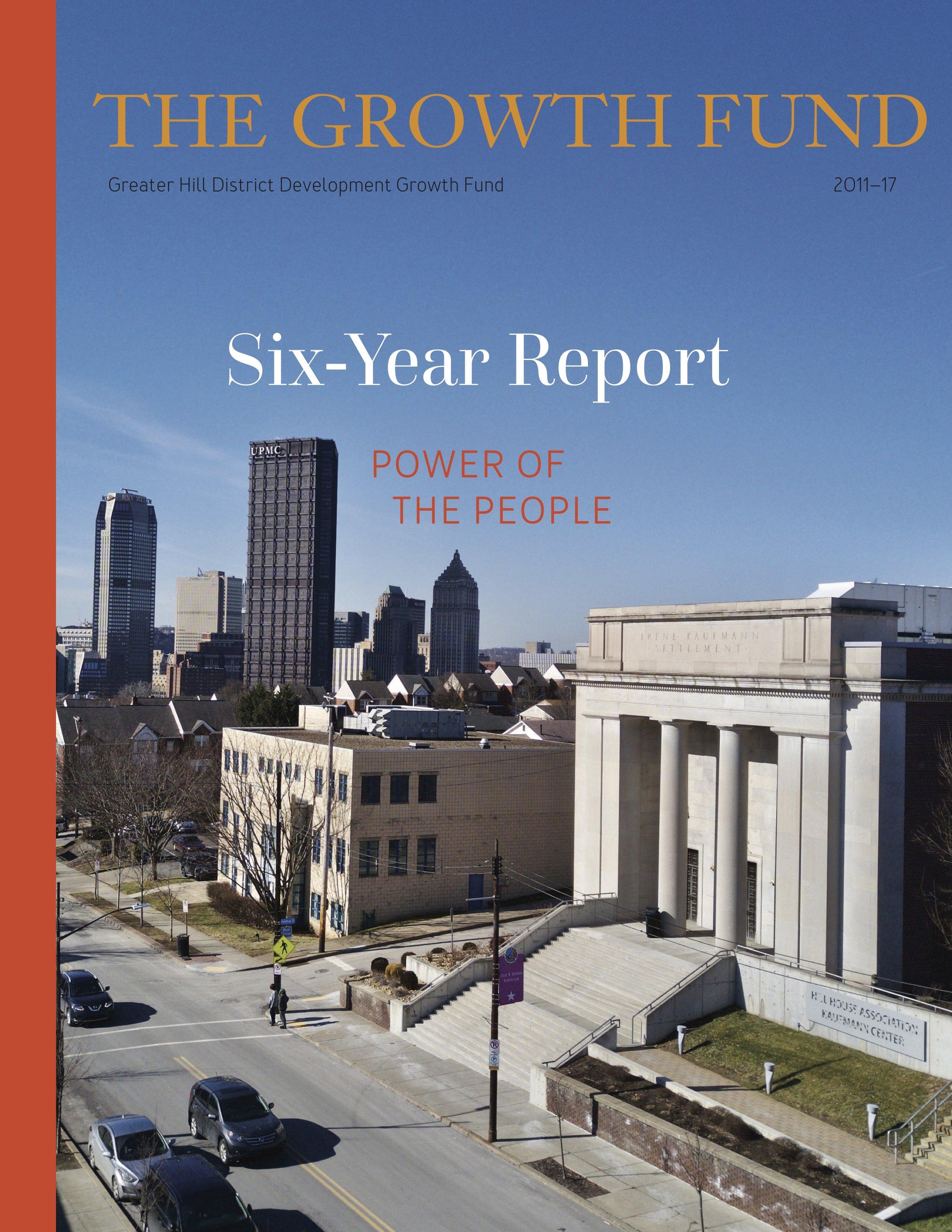 Growth Fund Report.jpg