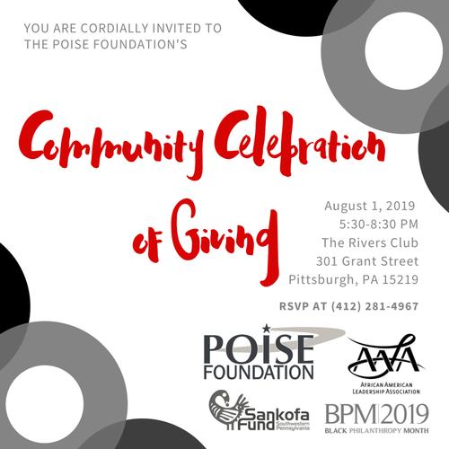 POISE+2019+BPM+Invitation.png