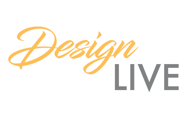 Design Logo Wide-01.png