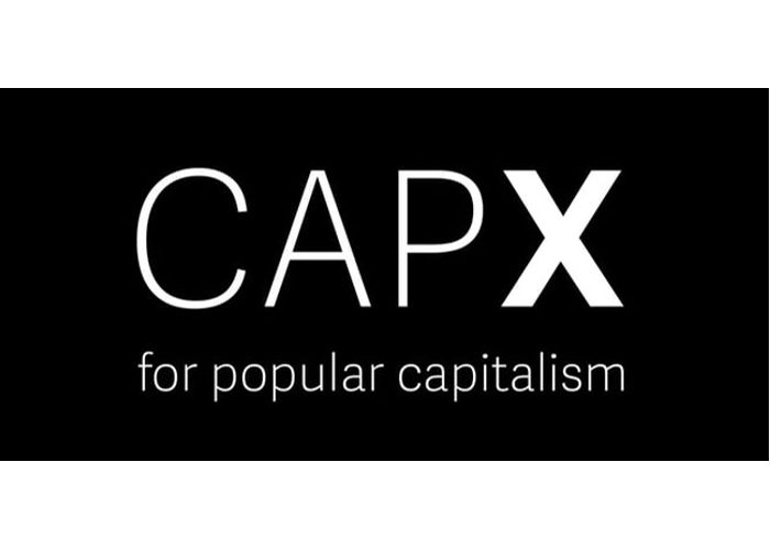CapX Optimised Logo.png