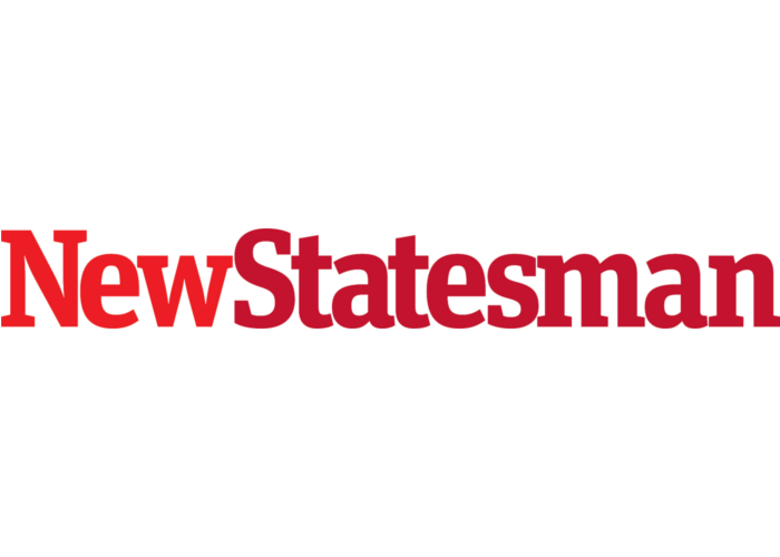 New statesman.png