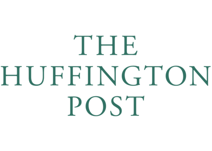 Huffington Post Optimised Logo.png