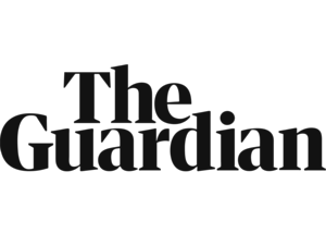 The+Guardian+Optimised+Logo.png