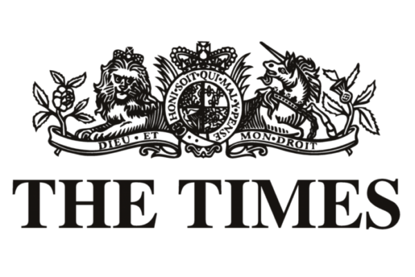 The-Times-Optimised-Logo-600x400.png
