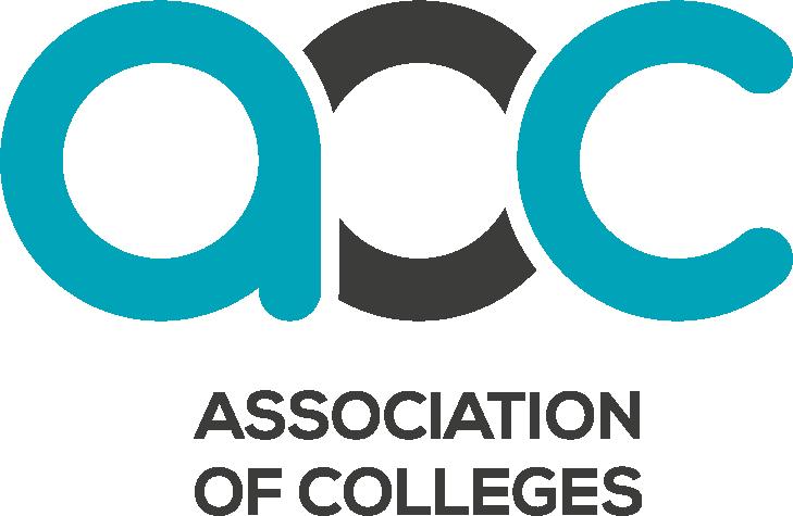 AOC-Logo-Primary-RGB.png