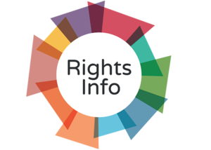 Rights+Info+Optimised+Logo.png